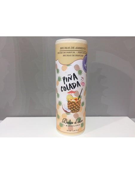 Bruma Piña Colada 50ml