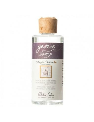 Genie Recambio Perfume 500 ml Angels Charm
